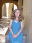 Ruth Rikowski News Update 31