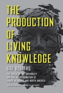 Gigi Roggero