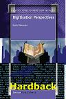 Digitisation Perspectives - Ruth Rikowski
