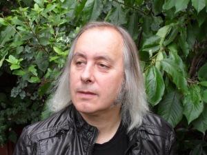 Glenn Rikowski (2010)
