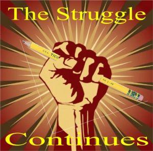 Critique of Capitalist Education