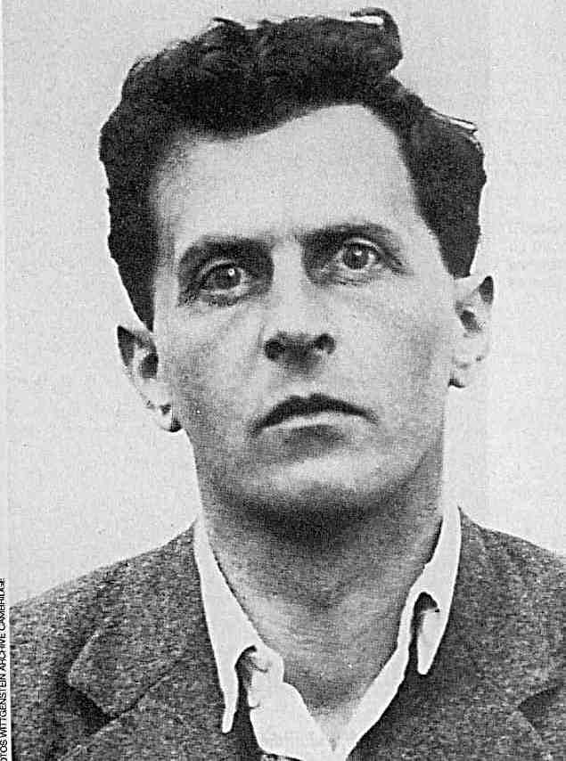wittgenstein a lecture on ethics pdf