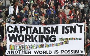 Dud Capitalism