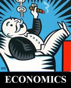 The Old Economics
