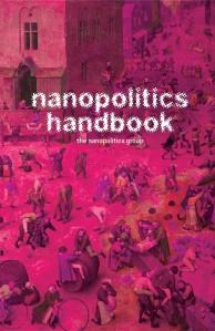 Nanopolitics