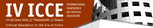 International Conference on Critical Education