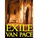Van Pace
