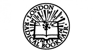 London Radical Bookfair
