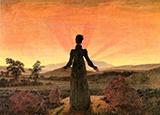 Philosophy and Romanticism