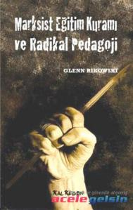 Turkish Book