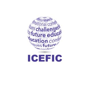 ICEFIC 2015