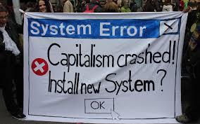 Capitalism No