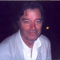 Ralph Bannell