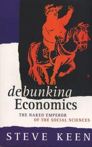 debunking-economics