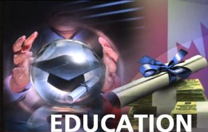 Education 2