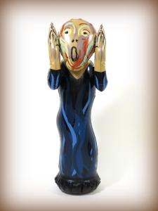 screamy-2